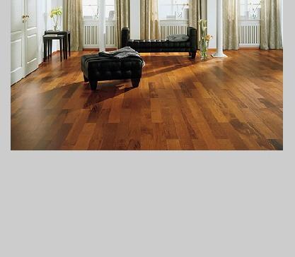 jowa wohndekor h j hamm mannheim parkett laminat. Black Bedroom Furniture Sets. Home Design Ideas