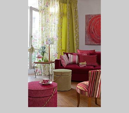 jowa wohndekor h j hamm mannheim produkte. Black Bedroom Furniture Sets. Home Design Ideas