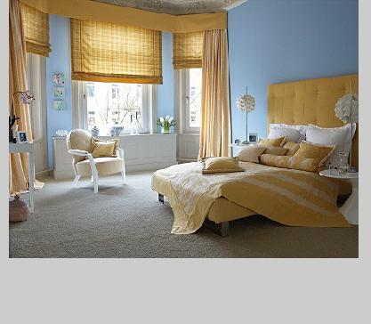 jowa wohndekor h j hamm mannheim raffrollo. Black Bedroom Furniture Sets. Home Design Ideas