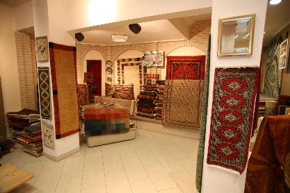 jowa wohndekor h j hamm mannheim teppiche. Black Bedroom Furniture Sets. Home Design Ideas