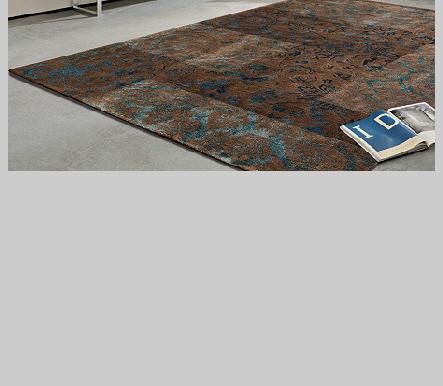 jowa wohndekor h j hamm mannheim nepal teppiche. Black Bedroom Furniture Sets. Home Design Ideas